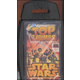 Top Trumps Card Game - Star Wars Rebels
