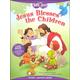 Jesus Blesses the Children (Faith That Sticks)