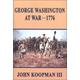George Washington at War - 1776