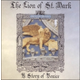 Lion of St. Mark MP3 CD