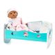 Mead Second Grade Math Builders Workbook