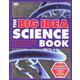 Big Idea Science Book