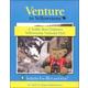 Venture to Yellowstone
