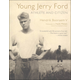 Young Jerry Ford - Athlete and Citizen