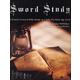 1 John Sword Study - Level 3