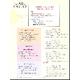LOE Phonogram & Spelling Rule Quick Ref 2ED