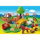 Countryside (Playmobil 1-2-3)
