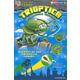 Trioptica - Gigantic Triops