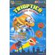 Trioptica - Racing Triops