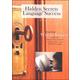 Hidden Secrets to Language Success DVD