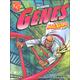 Decoding Genes with Max Axiom, Super Scientist (Graphic Science)