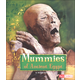 Mummies of Ancient Egypt (Ancient Egyptian Civilization)