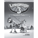 Language Arts 3 Quizzes/Tests (5th Edition)