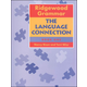 Ridgewood Grammar Book 1
