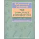 Ridgewood Grammar Book 2