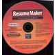 Resume Maker Professional Deluxe 20