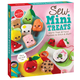 Sew Mini Treats Kit