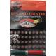 Upland Hunter 12 Gauge Side by Side Shotgun Caps
