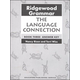 Ridgewood Grammar Book 3 Answer Key