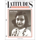 Latitudes - Anne Frank: Diary of a Young Girl