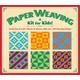Paper Weaving: Kit for Kids!