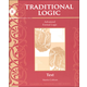 Traditional Logic II Text