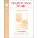 Traditional Logic II Teacher Key Second Edtn