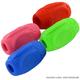 Sattler Pencil Grip (Assorted Colors)