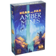 Near and Far Game: Amber Mines Expansion