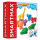 SmartMax My First Safari Animals  (SmartMax Discovery)