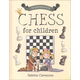 Batsford Book of Chess for Children