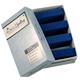 Viking Codex