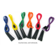 Jump Rope - Adjustable Length (Assorted Color)