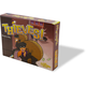 Thieves! Game