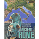 Geography Matters in Ancient Rome