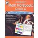 Interactive Math Notebook: Grade 6