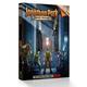 Jonathan Park: Buried Treasure CD: Volume 2 - Copper Scroll Series
