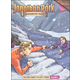 Jonathan Park: Dangerous Falls CD: Volume 1 - Explorer's Society Series