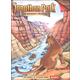 Jonathan Park: Midnight Prowler CD: Volume 3 - Winds of Change Series