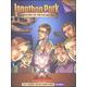 Jonathan Park: Mystery of the Polar Star CD: Volume 1 - Journey Never Taken Series