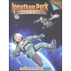 Jonathan Park: Pilgrimage of the Speedwell CD: Volume 4 - Voyage Beyond Series