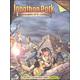 Jonathan Park: Pyramids of El Castillo CD: Volume 3 - Hunt for Beowulf Series