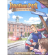 Jonathan Park: Search for the Beagle CD: Volume 3 - Journey Never Taken Series