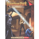 Jonathan Park: Temple of the Moon CD: Volume 2 - Winds of Change Series