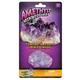 Mini Dig Kit: Amethyst