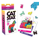 Cat Stax Game (The Purrfect Puzzle)