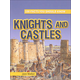 Knights and Castles (100 Facts You Should Knw