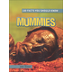 Mummies (100 Facts You Should Know)