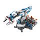 Teach Tech HydroBot Arm Kit