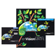 EnVision Math 4th Grade Homeschool Bundle (2011 Edition)